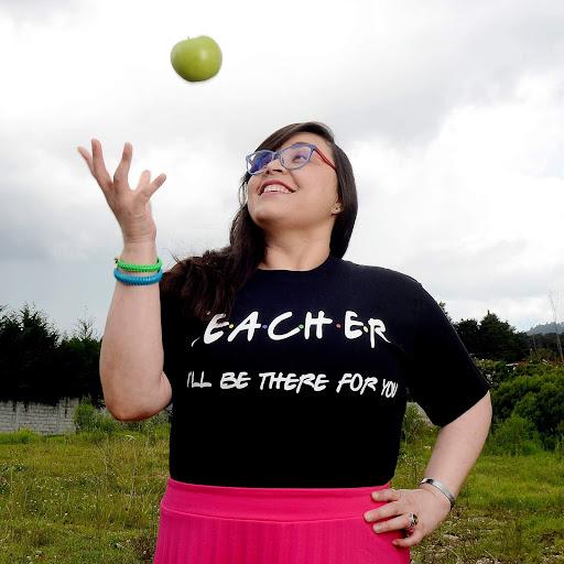 Blanche Salazar