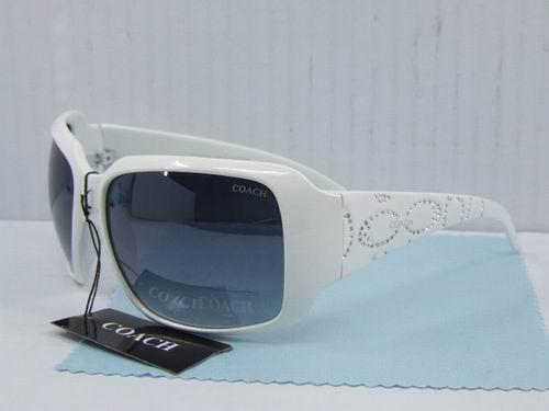 نظارات نسائية صيفية عصرية جديدة 5672.JPG