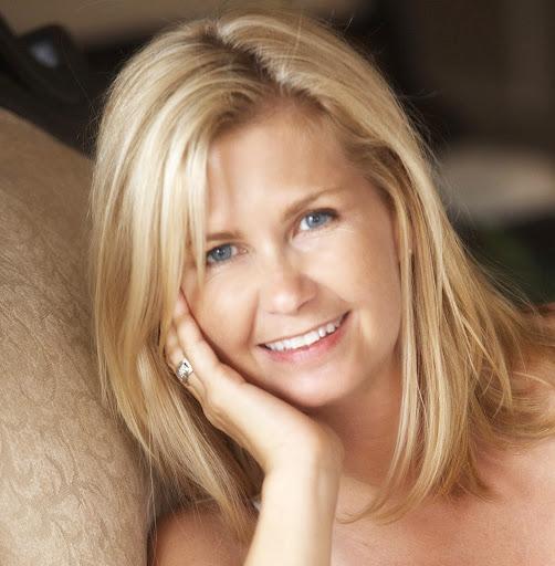 Kim Kraft