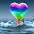 Nick Knack avatar image