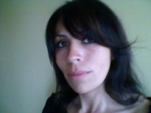 Vivian Ferrer Photo 17