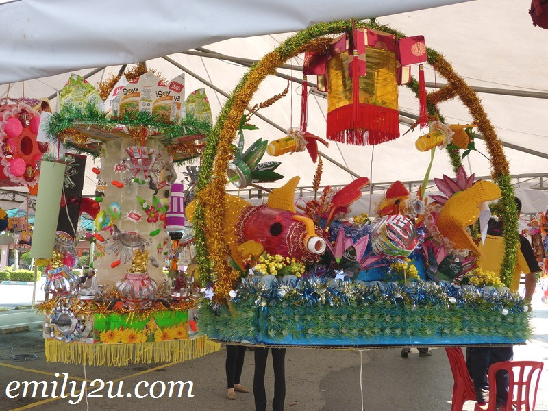 mooncake festival Chinese tang lung