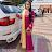 Preetsimar Kaur avatar image