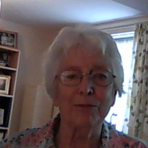 Doris Chandler Photo 10
