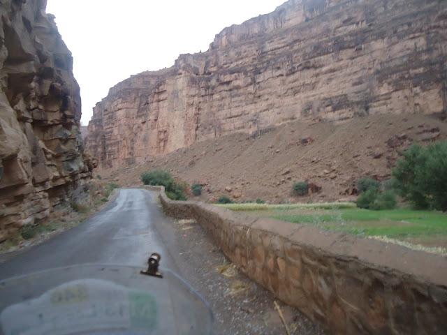 Marrocos 2011 - Página 3 DSC03492