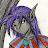 Nofew Fudtefcity avatar image