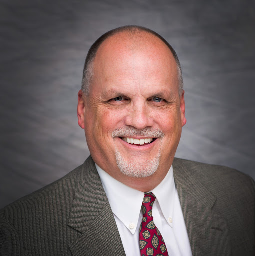 Paul Schultz