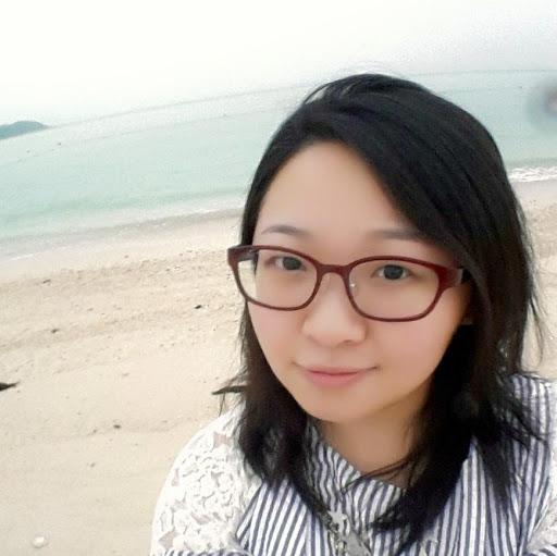 Denise Yang Photo 20