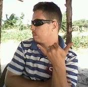 Leo Barbosa Photo 7