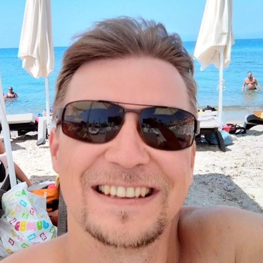 Ivan Zuev picture