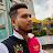 Sachith Dilanka avatar image
