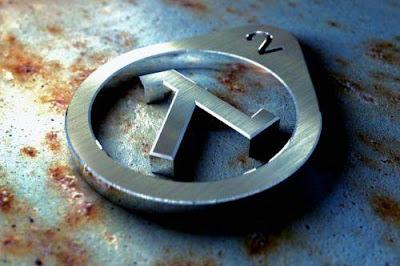 Steam recibe las versiones Linux de la serie Half-Life 2