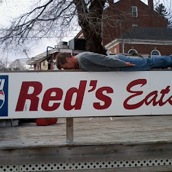 Red's Eats's profile photo