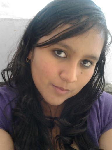 Bertha Torres
