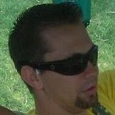 Jason Blankenship