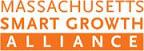 MA Smart Growth Alliance