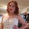 MakeupWithJasilyn Javi