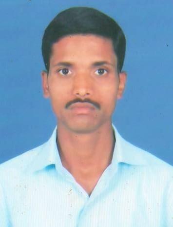 Sandip Katkar Photo 5
