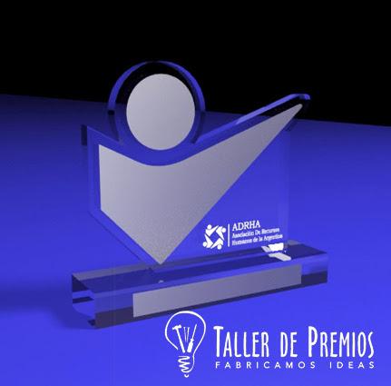 Premio Adrha