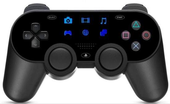 iOS y Android compatibles con la PS4