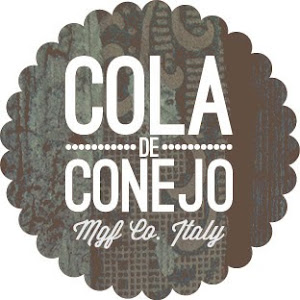 Who is Coladeconejo Italy?