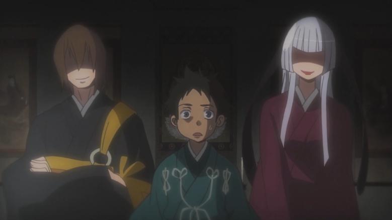 Kyousougiga Review Screenshot 7