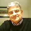 Andrea Campora