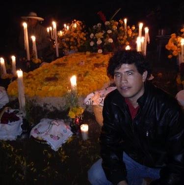 Uriel Herrera