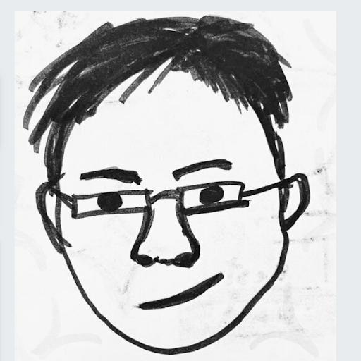Xiu Chen Photo 9