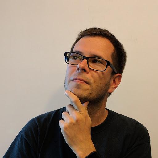 Matias Schertel de Oliveira