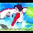 Elliott Adams avatar image