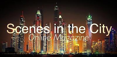 https://sites.google.com/site/adkinsmmcevents/online-magazine