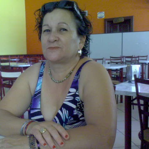 Eunice Lara Photo 11