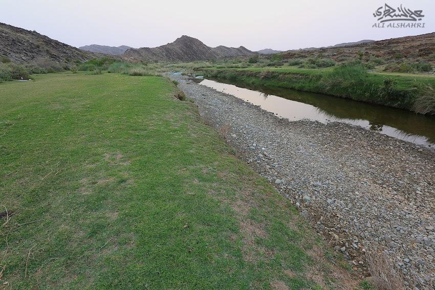 IG7A2301 2 - رحلة لأجمل شلالات السعودية{غُدران الأقْلُت}ببللحمر بعسير21-8-1436