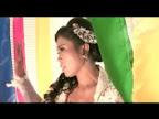 Lirik Lagu Bali Yuni Swari - Kangen Rindu