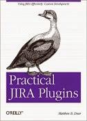 Practical JIRA Plugins