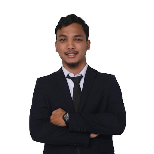 Wazif Isyraf