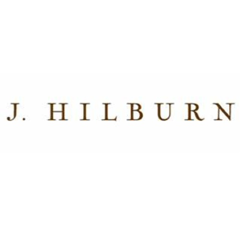 how to become j hilburn style consultant