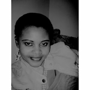 Queen Maijidda John Dramani Mahama Abu