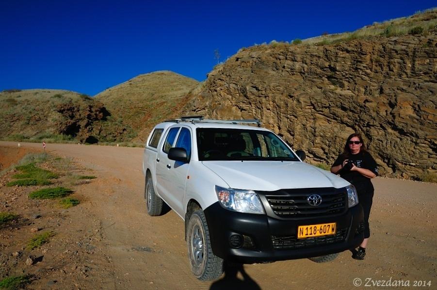 Namibia+2014_009.JPG