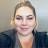 Josephine Laski avatar image