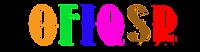 https://lh5.googleusercontent.com/-0Vty5IX9qe4/TuQAB6C1b9I/AAAAAAAABNA/ATzxEGSg25o/s230/logo.png