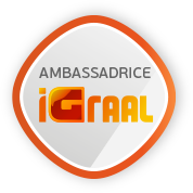 iGraal