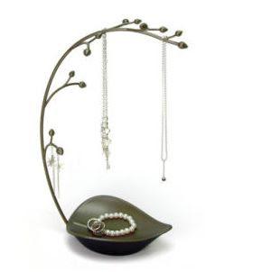 https://lh5.googleusercontent.com/-0W7ShS-8gYE/UDdnyQPsNTI/AAAAAAAAID8/U3htDPzapiA/s302/orchid_jewelry_tree_umbra.JPG