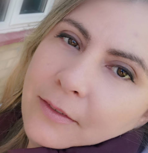 Anabela Moreira Photo 12