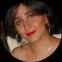 Hanieh Rezaei