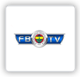 FB TV İZLE