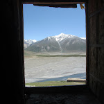 [Leh-Ladakh Ride-1 to 16 Jul 2011] [4th to 7th –Zanskar Valley]