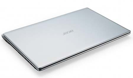 Acer%2520Aspire%2520V5%25201 Acer Aspire V5, Ivy Bridge Ultrabooks Review, Specs, and Price