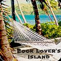 http://www.bookloversisland.blogspot.com